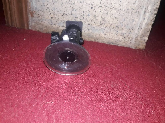 Mobile Holder For Car Available