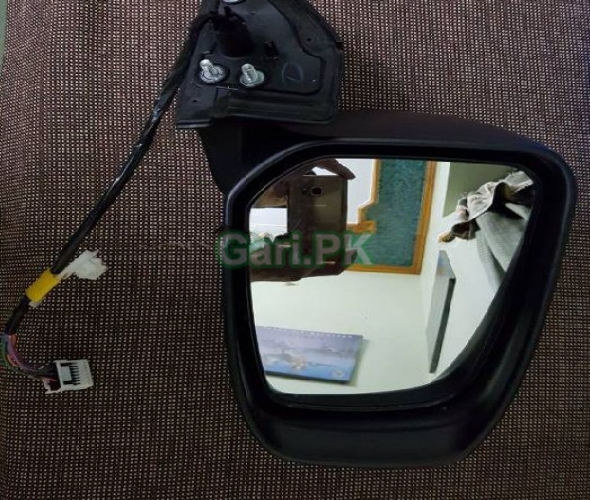 Nissan Days Right Side Mirror