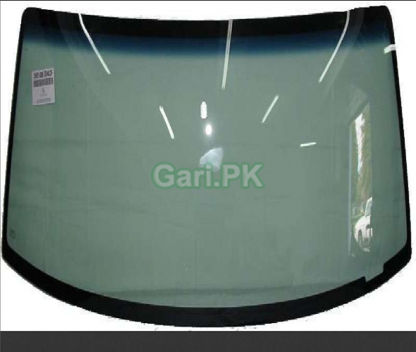 Windshield, Auto Glass , Auto Parts etc
