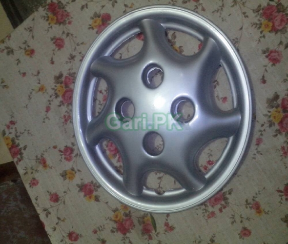 car tyre cover
