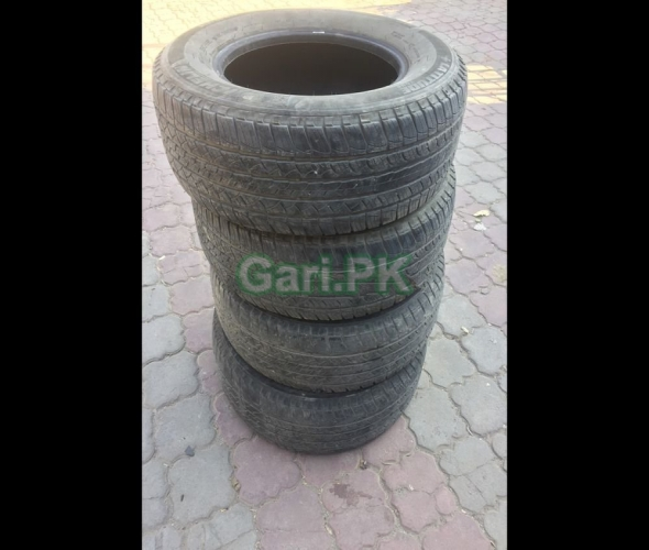 MICHELIN TUBELESS TIRES FOR SALE