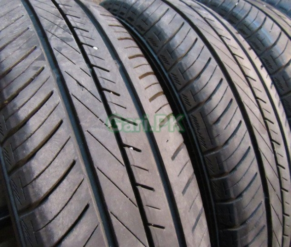 JAPANESE TIRES FOR SALE