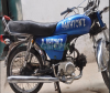 Metro MR 70 2009 for Sale in Lahore