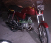 Metro Dabang Euro ll 70 2014 for Sale in Lahore