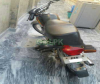 Metro Boom 70 2012 for Sale in Sialkot