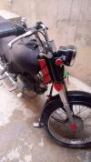 Super Power SP 70 2015 for Sale in Sialkot