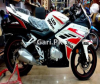 Aprilia DORSODURO 750 2018 for Sale in Multan