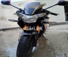Chinese Bikes 150 cc 2018 for Sale in Peshawar