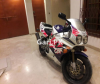 Honda CBR 919 RR 1996 for Sale in Gujrat