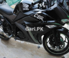 Chinese Bikes 150 cc 2018 for Sale in Lahore