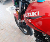 Suzuki GR 150 2018 for Sale in Bahawalpur