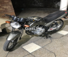 Ravi Piaggio Storm 125 2013 for Sale in Multan