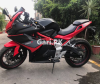 Aprilia DORSODURO 750 2018 for Sale in Faisalabad