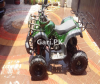 ZXMCO ZX 100 Power Max 2020 for Sale in Rawalpindi