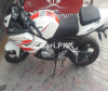 Yamaha YZ250 1991 for Sale in Lahore
