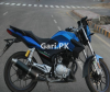 Road Prince Wego 150 2018 for Sale in Lahore
