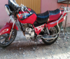 Honda 50cc 2010 for Sale in Faisalabad