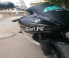 Yamaha YZF R6 2005 for Sale in Karachi