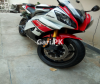 Yamaha YZF R6 2012 for Sale in Lahore