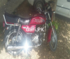 Eagle Fire Bird DG70 2006 for Sale in Karachi