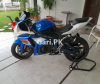 Suzuki GSX R1000 2011 for Sale in Lahore