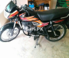 Honda CD 100 2017 for Sale in Lahore