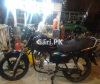Super Power SP 100 2012 for Sale in Karachi