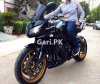 Yamaha YZF R1 2009 for Sale in Karachi