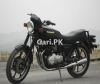 Aprilia MANA 850 ABS 1989 for Sale in Peshawar