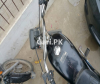 Yamaha Dhoom YD 70 2011 for Sale in Lahore