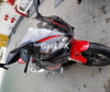 Benelli 302R 2018 for Sale in Lahore
