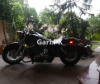 Honda Shadow Line 2014 for Sale in Lahore