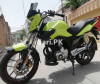 Road Prince Wego 150 2017 for Sale in Faisalabad
