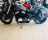 Honda Shadow Line 1998 for Sale in Lahore