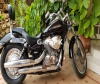 Honda Shadow Line 2009 for Sale in Karachi