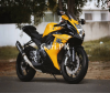 Suzuki GSX R750 1981 for Sale in Sialkot