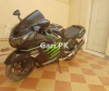 Kawasaki Ninja ZX 14 2014 for Sale in Multan