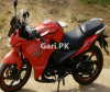 Chinese Bikes Bick Lifan 2017 for Sale in Sargodha