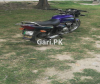 Super Power SP 100 2009 for Sale in Lahore