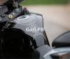 Suzuki GSX R600 2014 for Sale in Gujranwala