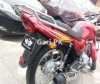 Road Prince Twister 125 2016 for Sale in Gujranwala