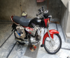 DYL Junoon YD 100 2011 for Sale in Faisalabad
