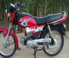 DYL Junoon YD 100 2011 for Sale in Jhang