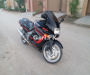 Kawasaki Ninja ZX 10R 1995 for Sale in Peshawar
