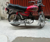 DYL Yama 4 2012 for Sale in Lahore