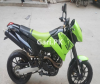 KTM 690 Duke 2001 for Sale in Rawalpindi