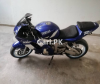 Yamaha YZF R6 2002 for Sale in Multan