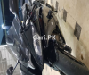 Yamaha YZF R6 2010 for Sale in Lahore