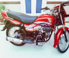 Honda CD 100 2014 for Sale in Lahore