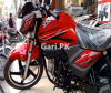 Razy Motors SR 70 2019 for Sale in Mardan